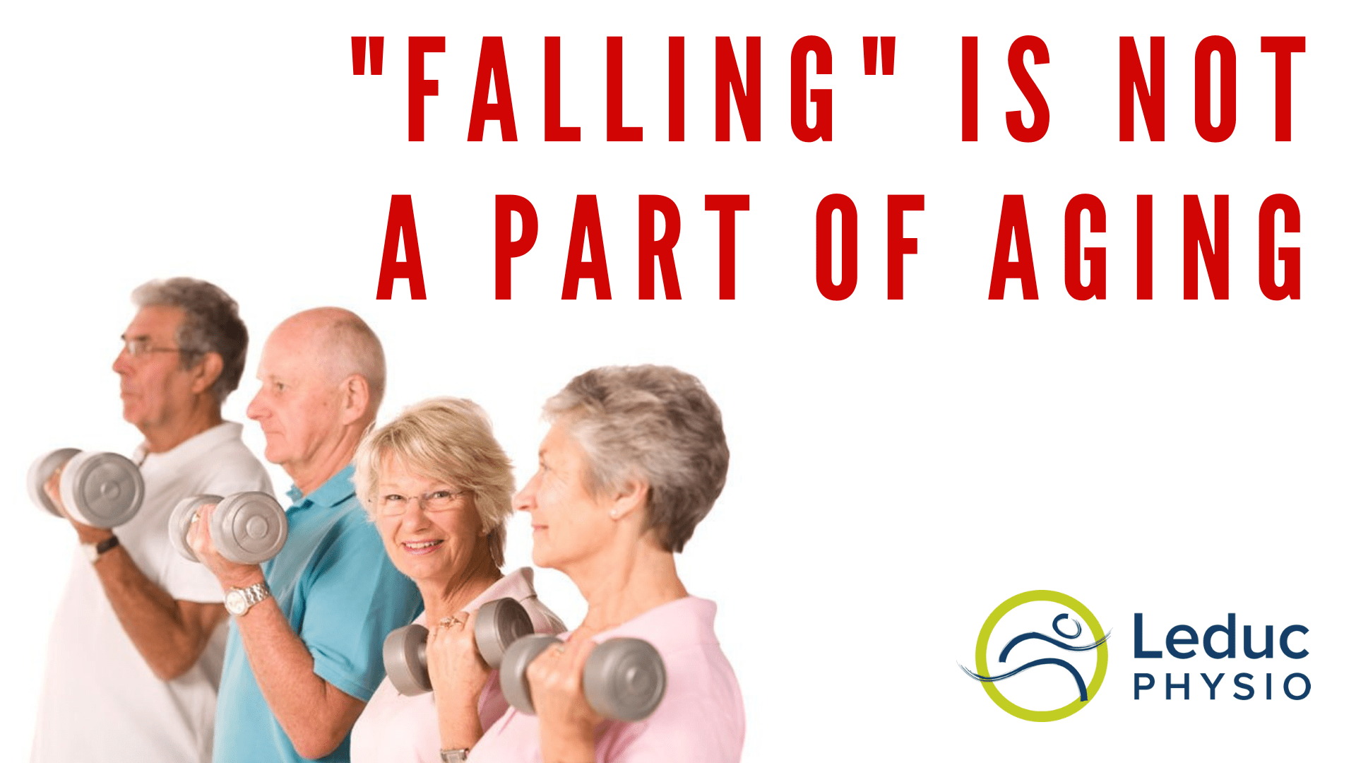 Newsletter-Image-for-Blog_Article Falls are not a part of aging