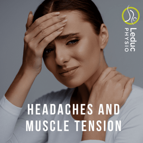 Newsletter-Instagram-Adapted-Images-2-e1520378252103 Headaches and Muscle Tension custom exercise therapy exercise head head pain headache jaw leduc physio massage migraine muscular ache neck physiotherapy shoulders tension throbbing head TMJ traps upper back