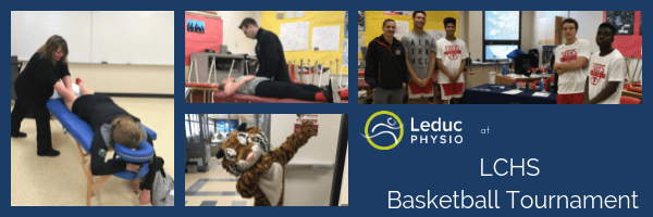 Newsletter_Banner_Top__3_ Want Leduc Physio at your local event?