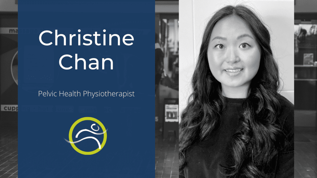 Our-People-Webpage-Profile-Cards-1024x576 CHRISTINE CHAN- BSc, MScPT