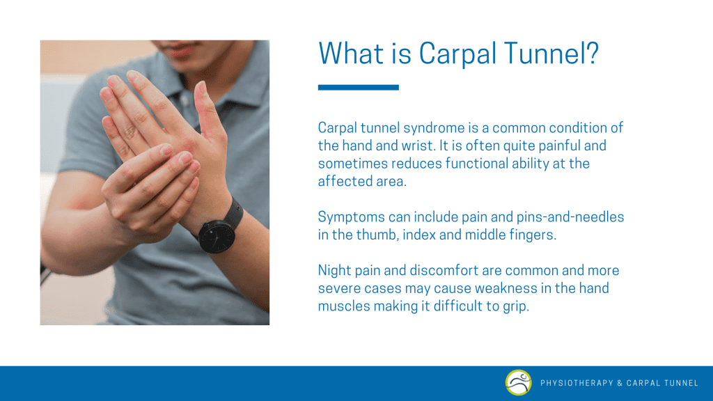 Physiotherapy-for-Carpal-tunnel-1024x576 Physiotherapy & Carpal Tunnel carpal carpal tunnel hand hand pain massage therapy pain physiotherapy therapy tunnel wrist wrist pain