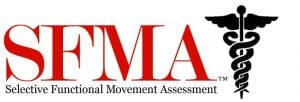 SFMA-Logo1-300x102 What is a Selective Functional Movement Assessment?