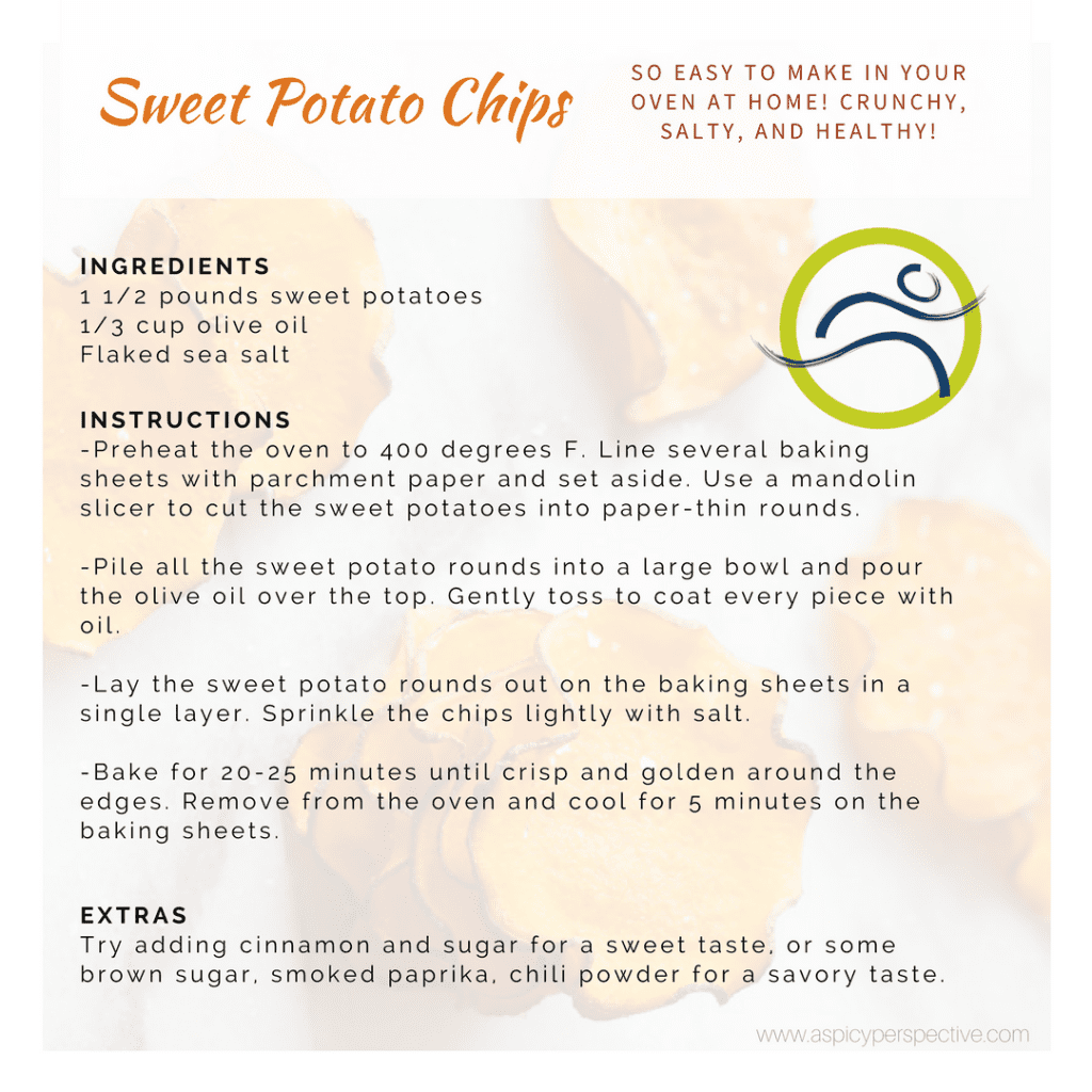 Sweet-Potato-Chips-Recipe-1024x1024 Sweet Potato Chips-Healthy Snacking chips cook food healthy meal recipe snack sweet potato