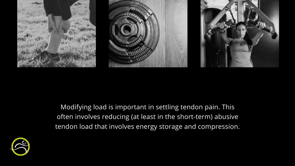 Tendinopathy-Slides-1024x576 Truths About Tendinopathy exercise inflammation leduc physio massage therapy pain physiotherapy recovery rehabilitation tendinitis tendinopathy tendinosis tendon tendon inflammation tendon pain