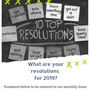 Two-is-better-than-one.-6-300x300 Do You Have Any New Year's Resolutions ? 2019 exercise GOALS Leduc leduc physio new years physio physiotherapy resolutions