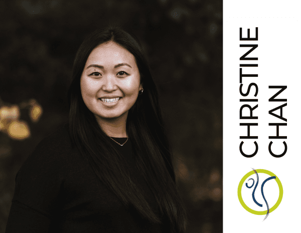 WEBSITE-BIO-page-images-7-e1606838621877 CHRISTINE CHAN- BSc, MScPT
