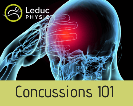 Website-Image-460x365-2 Use Your Head: Keep Your Brain Safe athletes brain injury concussion hockey leduc physio physical therapy physio women's hockey