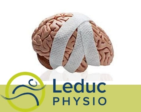 Website-Image-460x365 Protect our athletes from CTE baseline testing concussion CTE leducphysio physiotherapy SCAT women's hockey