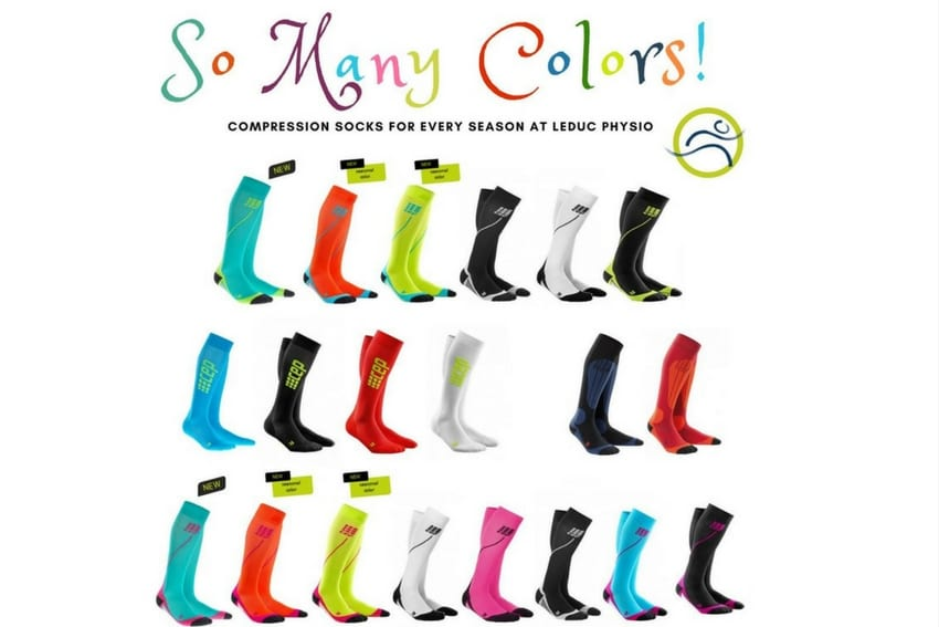 orthotics-6 Compression Stockings