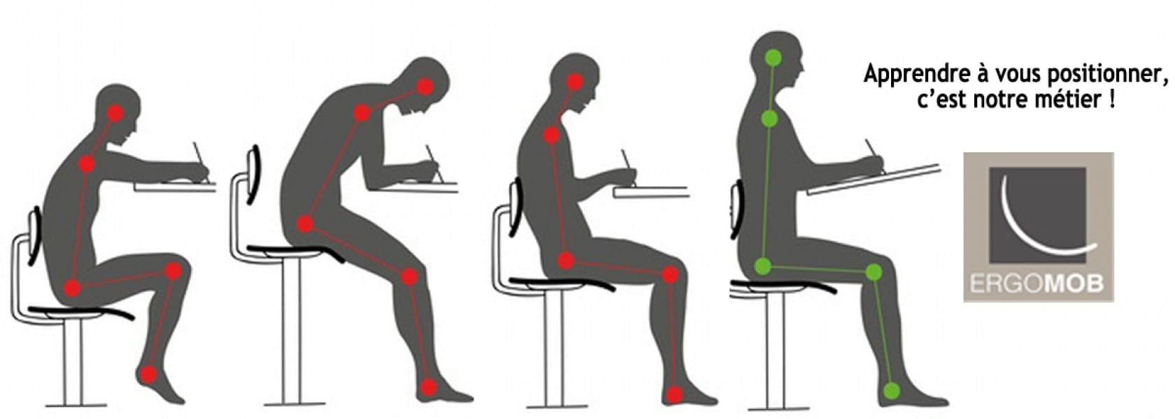 posture1 Sit-up and listen alberta correct posture Leduc leducphysio physiotherapy posture