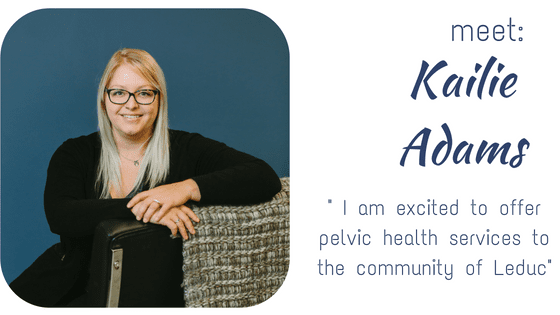 website-pics Kailie Talks Post Natal Pelvic Health - For All The Momma's diastasis rectis incontinence pain with intercourse pelvic health post-partum pregnancy
